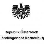 Landesgericht Korneuburg