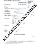 NÖ HILFSWERK zieht Klage gegen Nachrichtenmagazin DER GLÖCKEL zurück