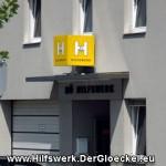 Landesgeschäftsstelle HILFSWERK NIEDERÖSTERREICH in St. Pölten