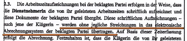 weiteres Faksimile der CMS Reich-Rohrwig Hainz Rechtsanwälte GmbH im Auftrag des NÖ HILFSWERK
