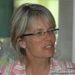 ÖVP-Landesrätin Dr. Petra Bohuslav