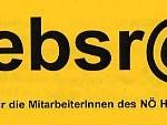 Beweismittel die Feststellungen des eigenen Betriebsrates vom NÖ HILFSWERK