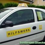 Boykott Hilfswerk Österreich