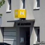 Fürchtet sich NÖ HILFSWERK (ÖVP) vor neuen brisanten Zeugenaussagen zum Pflegeskandal während Nationalratswahl 2008?