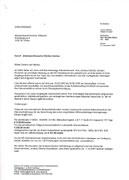 Die ARBIETERKAMMER NIEDERÖSTERREICH richtet Aufforderung an NÖ HILFSWERK wegen unterlassender Lohnzahlungen