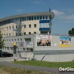 Niederösterreich: ÖVP und HILFSWERK in St. Pölten
