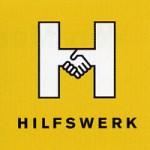 HILFSWERK ÖSTERREICH